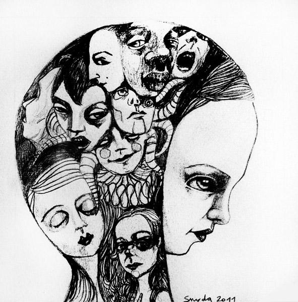 heads 2011